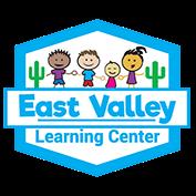 East Valley Learning Center Logo